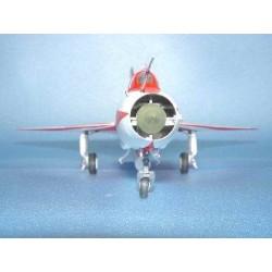 APC - Hélice propulsion électrique propulsive 11X8EP