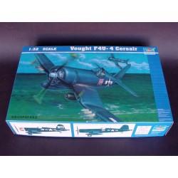 AP-12045MRPST APC - Hélice multi rotor - Self Tightening - Propulsive - 12X4.5MRP(ST)