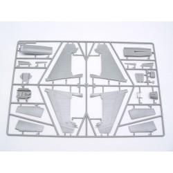 APC - Hélice fine propulsion électrique 13X4E