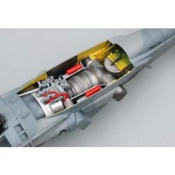 APC - Hélice propulsion électrique propulsive 14X8.5EP