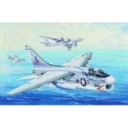 TRU02231 TRUMPETER LTV A-7E Corsair II 1/32