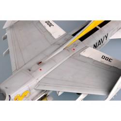 APC - Hélice fine propulsion électrique 16X10E