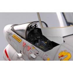 APC - Hélice propulsion électrique propulsive 16X10EP