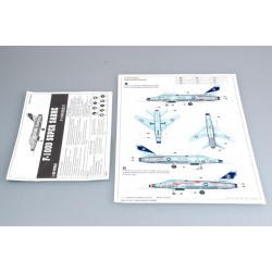 APC - Hélice Multi-Rotor 16X5,5