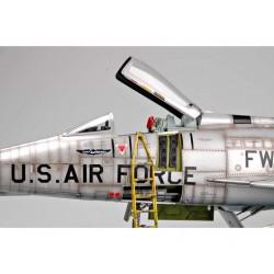 APC - Hélice fine propulsion électrique 16X8E