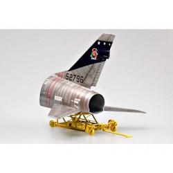 APC - Hélice fine propulsion électrique 17X10E