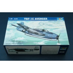 APC - Hélice 3D Fun Fly 17X4W