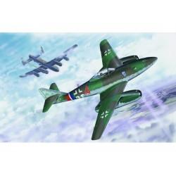 TRU02235 TRUMPETER Me 262 A1a 1/32