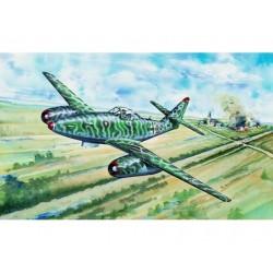 TRU02236 TRUMPETER Me 262 A2a 1/32