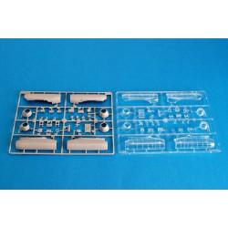 AP-20514EPNC APC - Hélice électrique - fine - Carbon - Propulsive - 20.5X14EPNC