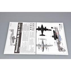 APC - Hélice fine propulsion électrique 21X13E