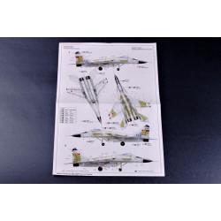 APC - Hélice fine propulsion électrique 26X15E