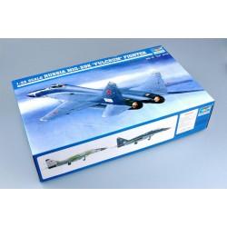 AP-B06040EP APC - Hélice électrique - fine - noir - Propulsive - B6X4EP