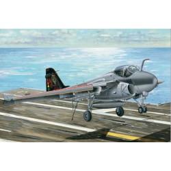 TRU02250 TRUMPETER A-6E Intruder 1/32