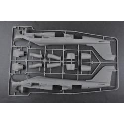 G-Force RC - Connecteur or avec fiche en plastique 3.5mm (3pins), Male + Femelle (1set)