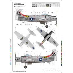 G-Force RC - Connecteur Deans, Femelle (4pcs)