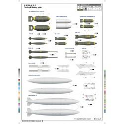 G-Force RC - Connecteur Traxxas, Male + Femelle (2pairs)