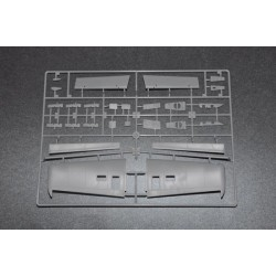 GF-1008-002 G-Force RC - Connecteur Tamiya, Male (4pcs)