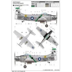 GF-1201-070 G-Force RC - Chargeur - Dean - 14AWG Fil de Silicone - 30cm - 1 pc