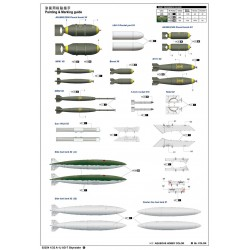 GF-1201-075 G-Force RC - Chargeur - Mini Dean - 14AWG Fil de Silicone - 30cm - 1 pc