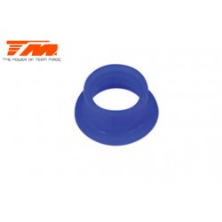 TM101613B Joint Silicone - Classe 15 (2.5cc) – Bleu