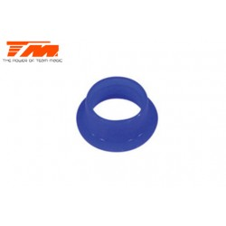 TM101642B Joint Silicone - Classe 12 (2.11cc) – Bleu