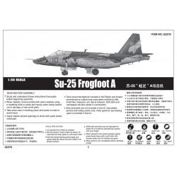 HRC9245B Prolongateur de servo - Mâle/Femelle - JR type - 60cm Long - BULK 10 pces
