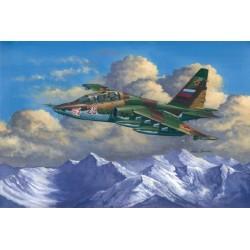 TRU02277 TRUMPETER Su-25UB Frogfoot B 1/32