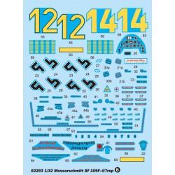 HRC9134A Adaptateur - Prise EC3 à Prise accu XT60