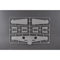 HRC9162EE3 Prolongateur de câble - JST EH-EH Balancer 3S - 200mm