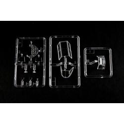 HRC9163EE3 Prolongateur de câble - JST EH-EH Balancer 4S - 200mm