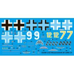 HRC9164EX3 Prolongateur de câble - JST EH-XH Balancer 5S - 200mm