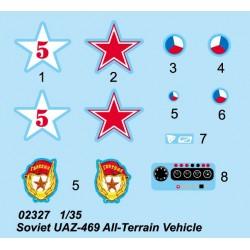 HRC04316D Accu - LiPo 3S - 11.1V 1600mAh 50C - RC Car Micro - HRC 1600 - Prise Ultra T