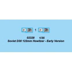 HRC04360D Accu - LiPo 3S - 11.1V 6000mAh 50C/100C - HRC 6000 - Prise Ultra-T