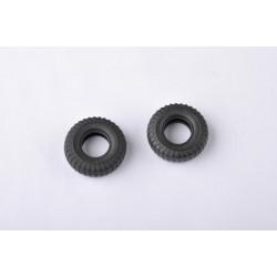AR310769 Arrma - Pinion Gear 16T 48DP Voltage