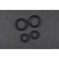 AR310418 Arrma - Input Shaft / Input Gear Set (2013)