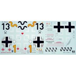 HRC1274 Roulements à billes - métrique - 12x18x4mm (10 pces)