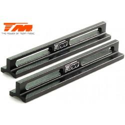 TM116039-1 Outil - Blocs de réglage de droop (2 pces)