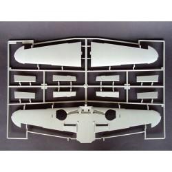 TM503123BK Pièce détachée - E4 - Aluminium 7075 - Rotules de barres anti-roulis - Noir (4 pces)