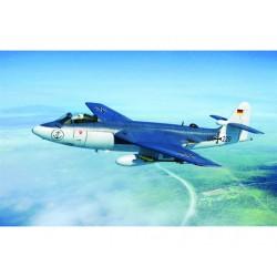TRU02827 TRUMPETER Seahawk Mk 100/101 1/48