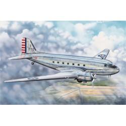 TRU02829 TRUMPETER C-48C Skytrain 1/48