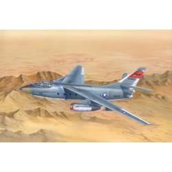 TRU02870 TRUMPETER TA-3B Skywarrior Strateg.Bomber1/48
