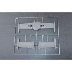 ZPT36 Colle - Z-Poxy - Quick Shot Dual Syringe - 28.3g (1 oz.)
