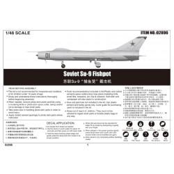 HRC9240K Prolongateur de servo - Mâle/Femelle - JR type - 10cm Long - Noir/Noir/Noir