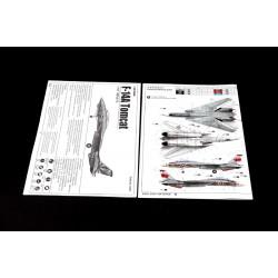 EXL00020 Outil - Lame de scalpel - 20 Lame chirugicale (2 pces) - pour scalpel 00003 / 00004