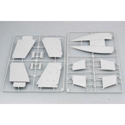 EXL23111 Outil - Support de cutter - avec cutter K1 et 15 lames 11