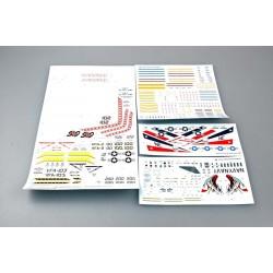 EXL30411 Outil - Pincettes - Acier inox - Embout blocable - 12.0cm
