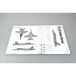 EXL30412 Outil - Pincettes - Acier inox - Pointe effilée - 12.0cm