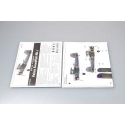 EXL55621 Outil - Ciseaux - Acier inox - poignée confort - avec ressort - 16.5cm