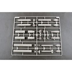 G-Force RC - Connecteur BEC, Femelle, câble silicone 20AWG, 10cm (1pc)
